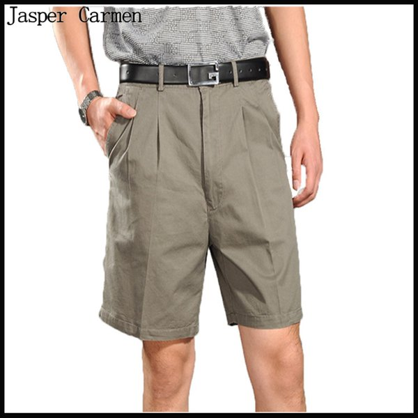 TROUSERS - Shorts Related Ce21j