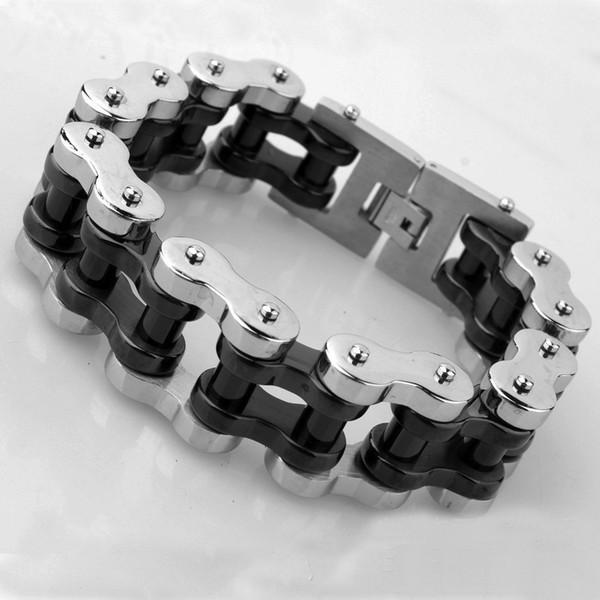 Черная сталь1