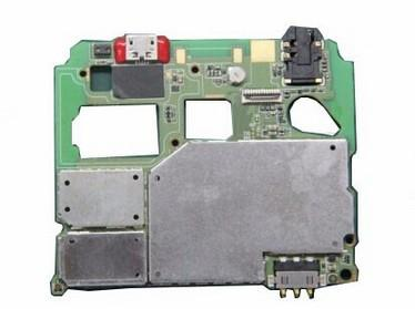 Unlocked test used work well for lenovo a916 motherboard mainboard board card fee chipsets panel free shipping