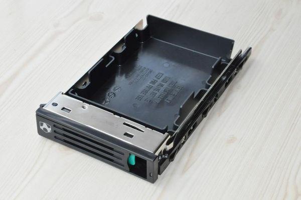Бесплатная доставка новый C82439-001 3.5