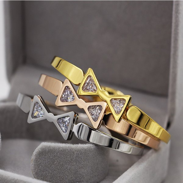 Charme Bracelets Bracelets Blanc Pierre Naturelle Bracelet Pour Femmes Pulseiras Bijoux Cadeaux De Noël bijoux fasion