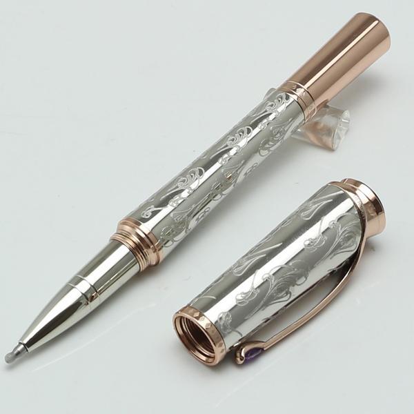 1 caneta de bola