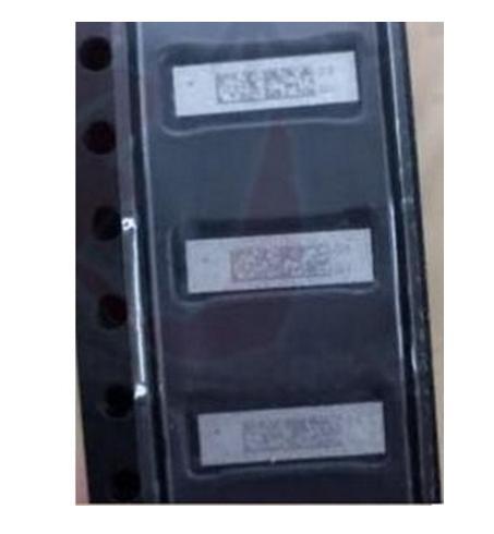 10 pz / lotto per iphone 7 7G 7 p più touch screen digitizer ic chip spedizione gratuita con numero di tracking