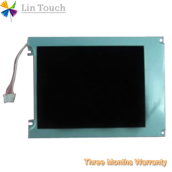 best selling NEW NT5Z-ST121B-EC HMI PLC LCD monitor Industrial Output Devices Display Liquid Crystal Display