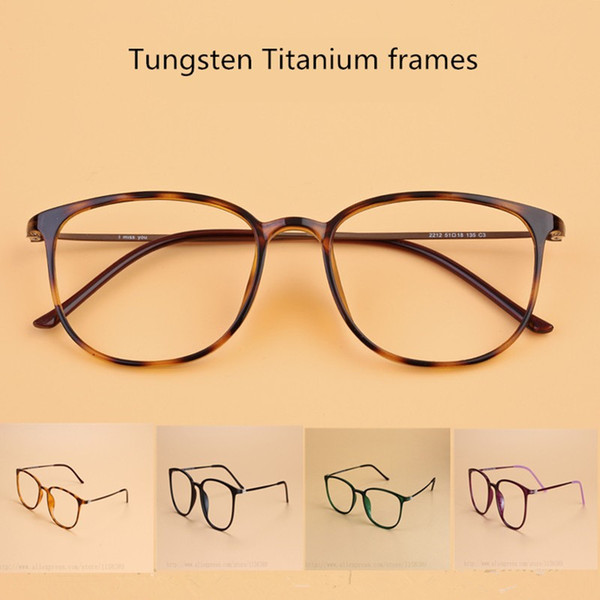 Cheap Glasses And Frames