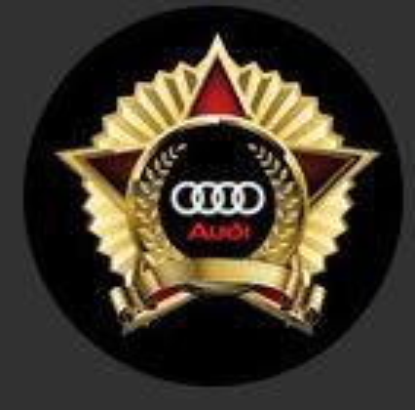 Audi Style5