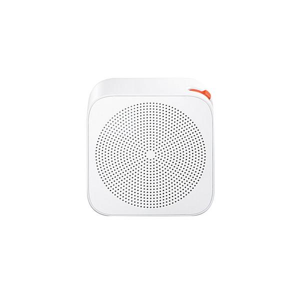 Wholesale-Original Xiaomi Mi Internet Radio Connect with WiFi 2.4G b/g/n MT7688K, Wifi Network Radio Internet Radio Wireless FM Speaker