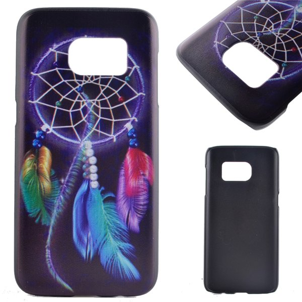 New Mobile Phone Case Colorful Print PC Hard Cover Cases with Customized Picture for Sony z1