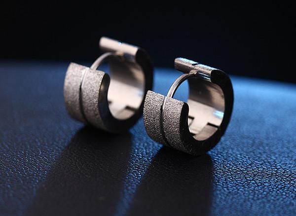 Silver82F106