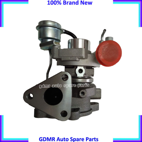Turbo Charger TF035 TD04 ME201635 ME201257 49377 03031 49377
