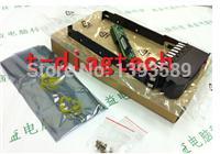 All'ingrosso - Spedizione gratuita, cassetto hdd PN79-00000523 MSA2000 3.5 '' SAS-FC Il nuovo cassetto del disco rigido del server in scatola