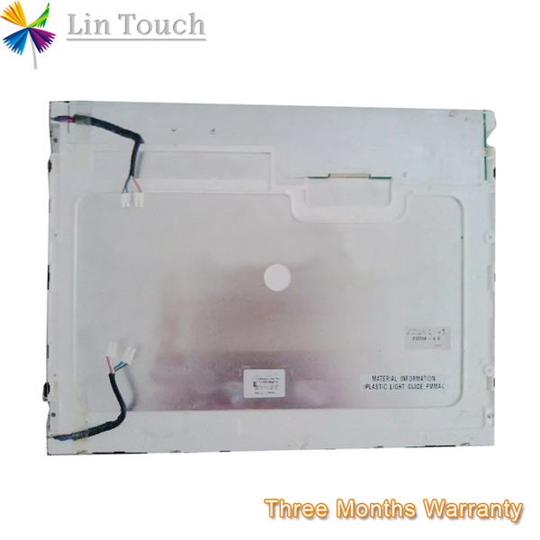 best selling NEW KEBA KEMRO K2-700 K2 700 HMI PLC LCD monitor Industrial Output Devices Display Liquid Crystal Display Used to repair LCD