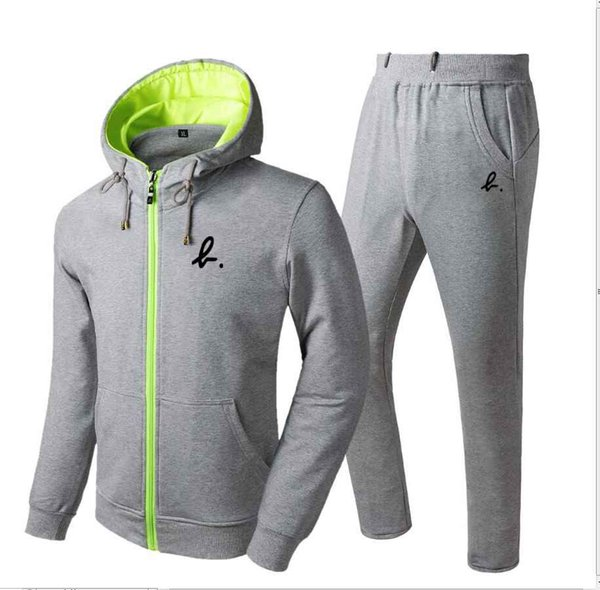 A231 Fashion style Diamond Supply men's sweat ZIPPER suit outdoor hip hop clothing casual sportswear,free shipping s-3xl