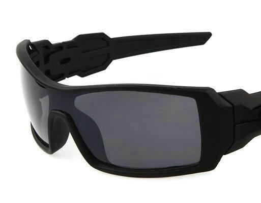 cb41e071293 Super Cool Men s Classic Fashion Sunglasses Resin lenses Designers Sun  Glasses Outdoor Sports Wind Goggle 9