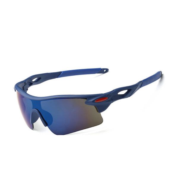 Good quality Sports Photochromic Men Outdoor Glasses Cycling Eyewear Bicycle Glass Bike Bicycle Riding fishing Cycling Sunglasses goggle