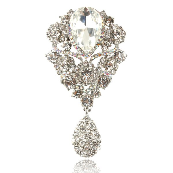 Wholesale Brooches Pins Wedding Invitations Coupons Promo Codes