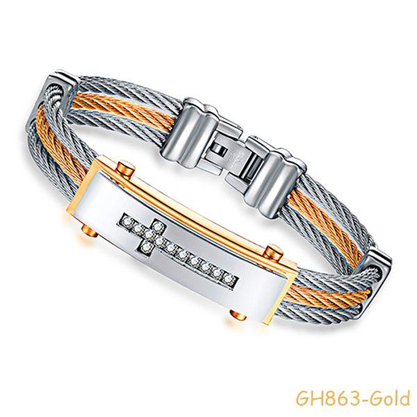 GH863-Gold