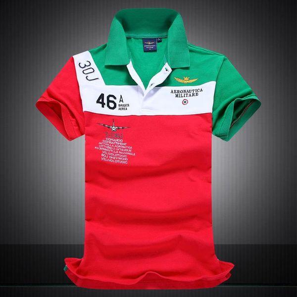 Erkek Polo T-Shirt% 100% Pamuk Müşteri Fit Kısa Kollu Takım Gömlek Polo Kulübü seksi tişörtlerin M L XL 2XL dropshipping # 608