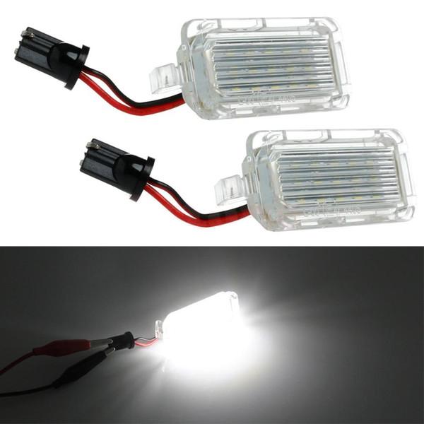 Change Brake Light Bulb Ford Galaxy 2008