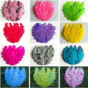 5 PCS baby feather headdress flower scarf newborn hat toddler girl head scarf props wedding photography props and decorative products