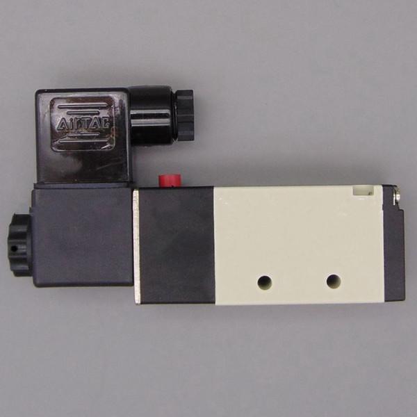HONDA MOTORS 31110PM5A110M1 Replacement Belt