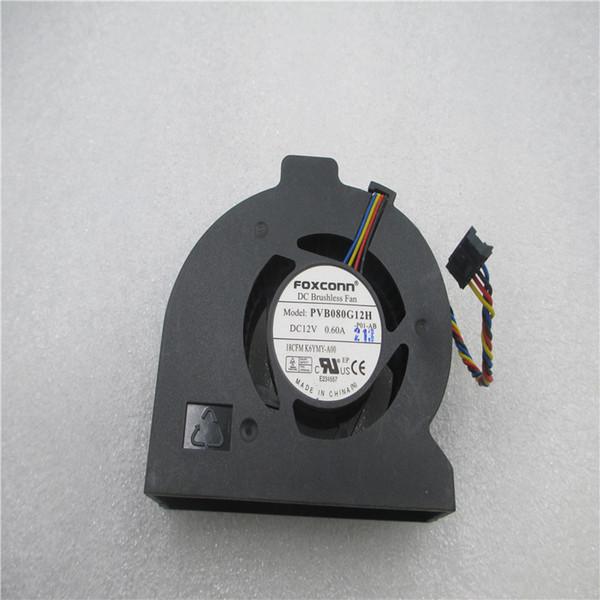 2019 CPU Fan For PVB080G12H P01 AB P02 AB Dell Optiplex 390 790 7010 990  USFF BFB0712HF CE78 AJ72 0VXD9P VXD9P K6YMY K6YMY A From Wushouzi13, $20 11  |
