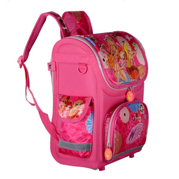 GCWHFL Brand Orthopedic Schoolbag Girls Backpacks For School Kids Rucksack Children School Bag Princess Knapsack Mochila Escolar