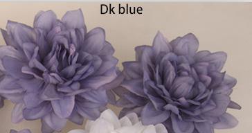 Dk azul