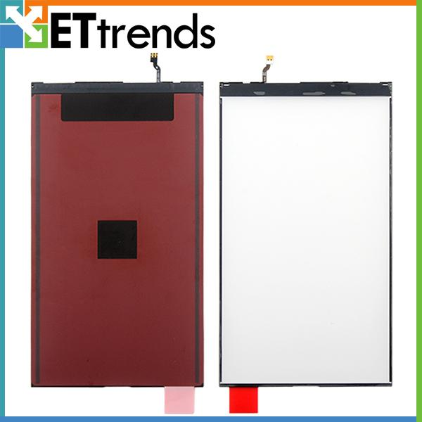 Original New LCD Backlight Film for iPhone 6 6 plus LCD Backlight Replacement Free Shipping by DHL