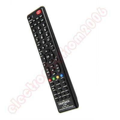 Tcl Lcd Coupons, Promo Codes & Deals 2019 | Get Cheap Tcl Lcd from