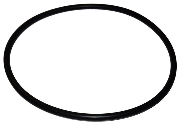 Black FKM Rubber O Ring Seal Washer 116mm x100mmx8mm-Custom Other Size and Material Negotiable