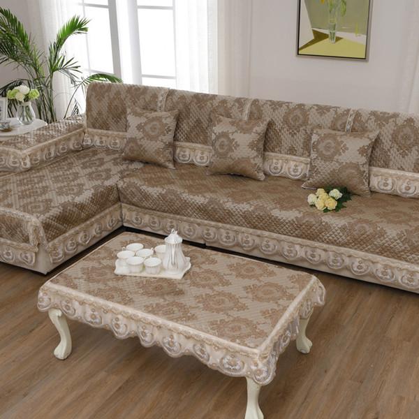unique elegant sofa pillow couch cushion sofa cover slipcovers rh m dhgate com