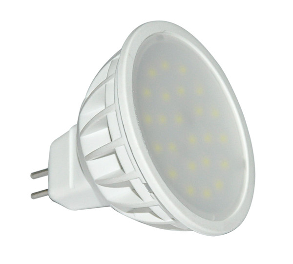 GU10 MR16 Led Bulbs Light Dimmable 5W SMD Led Spot Lights Lamp High Lumens CRI>85 AC 110-240V LED Spotlights for home lighting