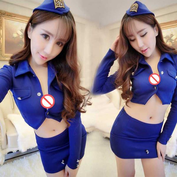 Blue 7153