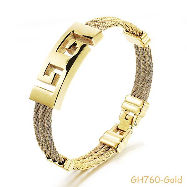 GH760-Gold