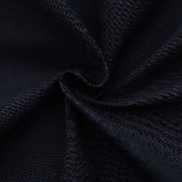 Hot sale 3x2M Effect Image Solid color Backgrounds Black screen cotton Muslin background Photography backdrop lighting studio