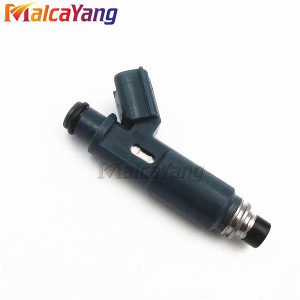 232500D010 232090D010 Alto desempenho injector de combustível bico de combustível para Toyota Corolla Chevrolet Prizm 1.8L 23250-0D010 23209-0D010