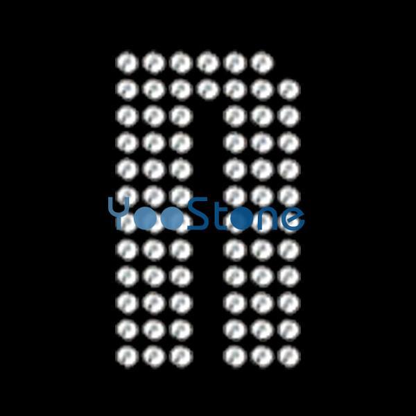 YS-L7315 1,2 x W x 2 H