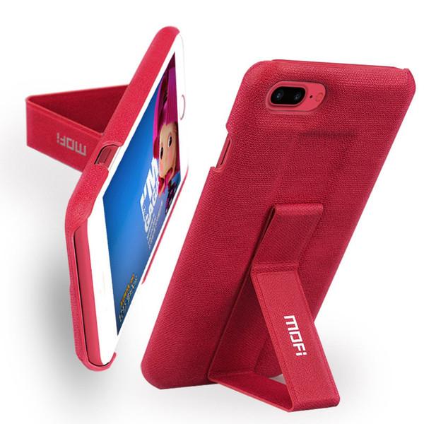 882f77cf5ba Funda simple de 3 colores para negocios con soporte para PC Funda  protectora para teléfono 8