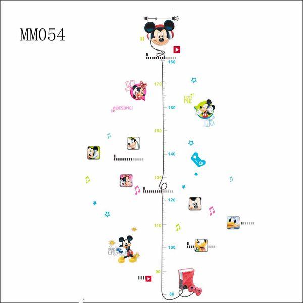 MM054,60*30cm
