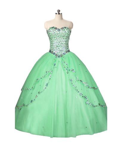 Verde