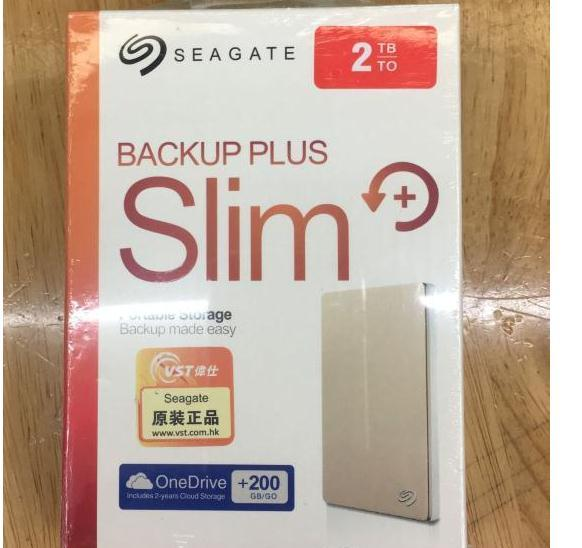 """best selling NEW 2TB external HDD portable hard drive disk USB 3.0 2.5"""" 2TB External Hard Drive gold"""