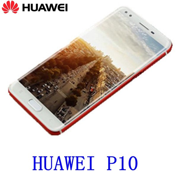 Best 5 5 Inch Huawei P10 Max Clone Octa Core 4G Phone 2Gram 16G Rom Mobile  Phone Unlocked Dual Sim Card Fake 4g 3g GPS Android 6 0 Phones Android