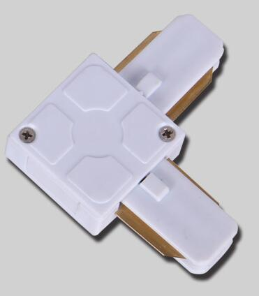 connector 2 white