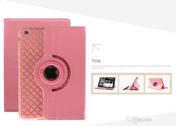 Minion Camera Case : Case with strap for ipad air 2 3 4 mini pro free ship slim durable