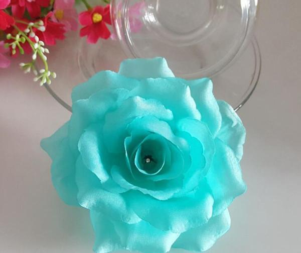 20# Tiffany Blue
