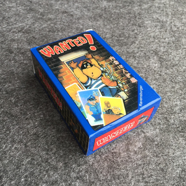 hot board game wanted, high quality, best child game very suitable for the family cards game