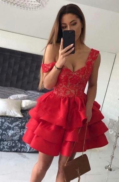 86b25e95e27a2 Hot Cocktail Dresses Cheap Coupons, Promo Codes & Deals 2019 | Get ...