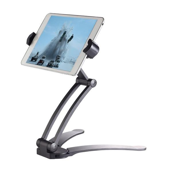 Großhandel 360 Rotierenden Tablet Halter Küche Halterung Für IPad Pro Für  IPad Mini 4 Für Samsung Galaxy Tab Von Youshop, $11.61 Auf De.Dhgate.Com |  ...