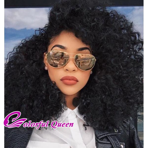 Перуанский прямые Виргинские наращивание волос 3 шт. 4 шт. перуанский вьющиеся человеческие волосы ткать объемная волна кудрявый вьющиеся прямые свободные волны девственные волосы